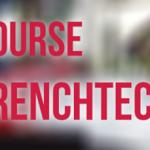 Polykode décroche la bourse french tech