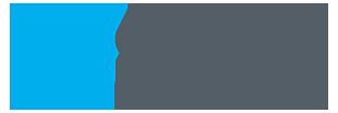 logo_GEN