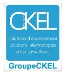 logo_groupe_ckel