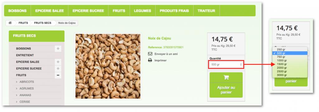 pos2web_gestion_des_produits_peses_2
